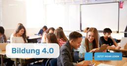 Bildung 4.0