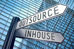 e-Learning Outsourcing