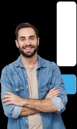 e-learning agentur