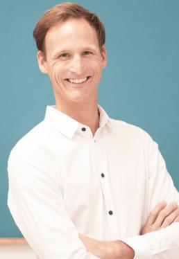 e-Learning Anbieter Gustav Vogl