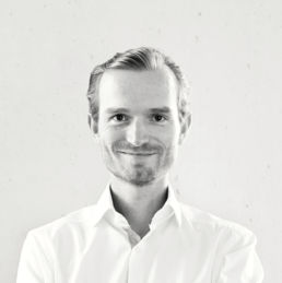 Thomas Neumann AVL List GmbH