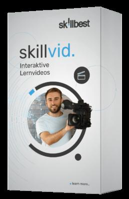 skillvid e-learning videos