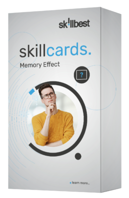 skillcards - Memory Effect