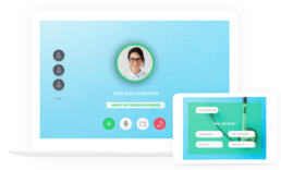 skillvoice - audiogestütztes e-Learning