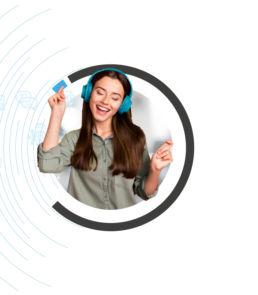 skillvoice - Audio e-Learning