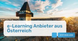 e-learning anbieter österreich