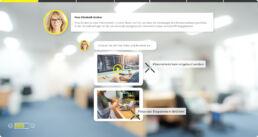e-Learning Medien