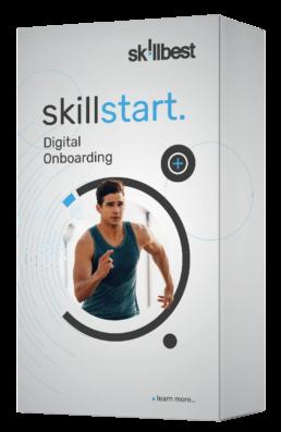 e-Learning Onboarding