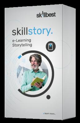 elearning storytelling