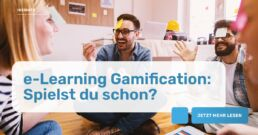e-Learning Gamification