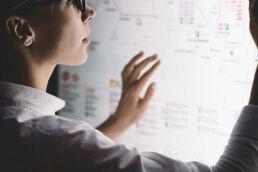 Know-how Digitalisierung