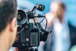 Von der Fachkraft zum Video Speaker