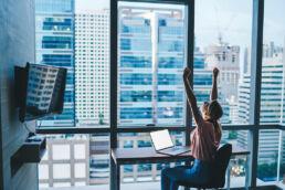 e-Didaktik und Motivation
